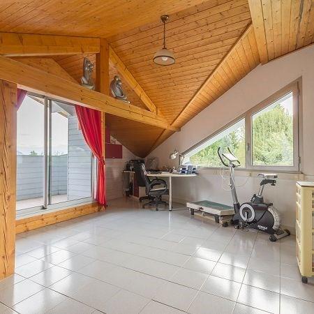 Deluxe sale house / villa Annecy le vieux 1240000€ - Picture 7