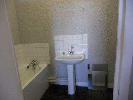 Alquiler  apartamento Decines 561€ CC - Fotografía 4