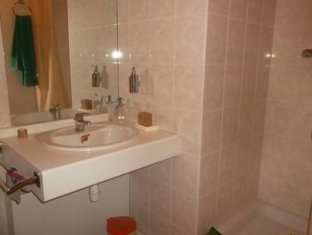 Vente appartement Villeurbanne 99000€ - Photo 4