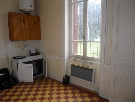 Location appartement Bron 530€ CC - Photo 5