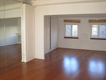 Location appartement Lyon 1er 959€ CC - Photo 4
