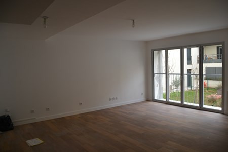 Location appartement Lyon 3ème 1 142€ CC - Photo 3