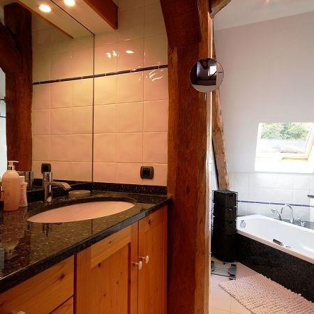 Deluxe sale house / villa Menthon st bernard 1260000€ - Picture 7