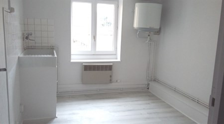 Location appartement Villefranche sur saone 332€ CC - Photo 3