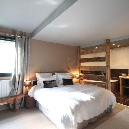 Deluxe sale house / villa Talloires 2520000€ - Picture 8