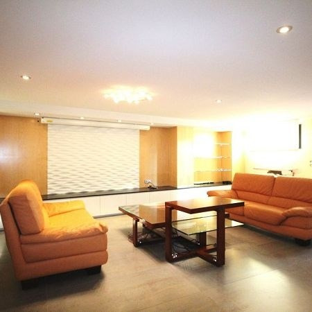 Deluxe sale house / villa Veyrier du lac 1800000€ - Picture 7