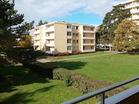 Vendita appartamento Francheville 169000€ - Fotografia 2