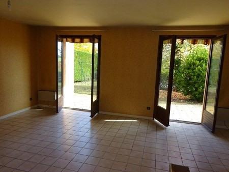 Alquiler  casa Chassieu 1000€ CC - Fotografía 8