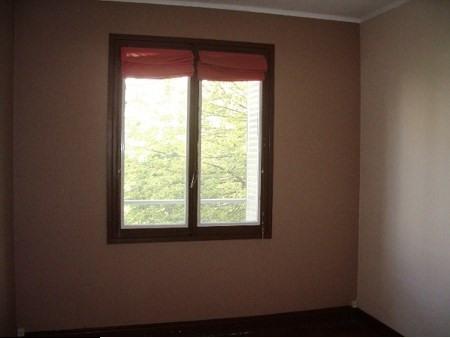 Verhuren  appartement Lyon 3ème 725€ CC - Foto 2