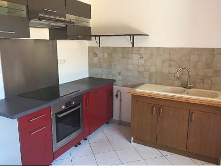 Affitto casa Mions 1350€ +CH - Fotografia 5