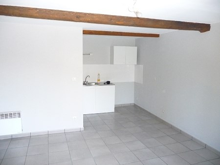 Verhuren  appartement Craponne 557€ CC - Foto 3