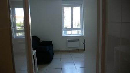 Verhuren  appartement Lyon 3ème 466€ CC - Foto 3