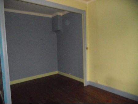 Verhuren  appartement Lyon 3ème 430€ CC - Foto 3