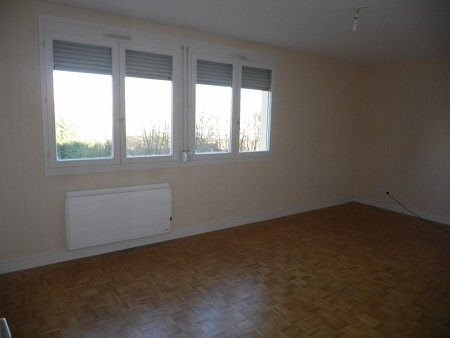 Location appartement Caluire 480€ CC - Photo 1