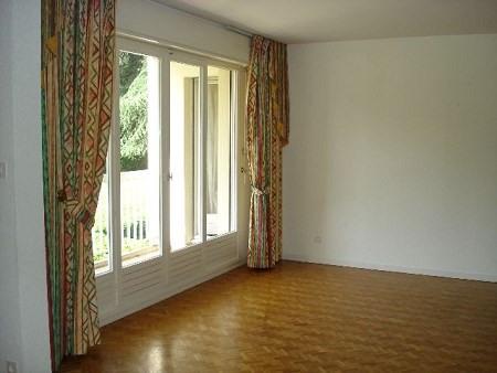 Verhuren  appartement Caluire 1330€ CC - Foto 3