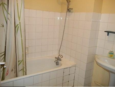 Verhuren  appartement Bron 690€ CC - Foto 2