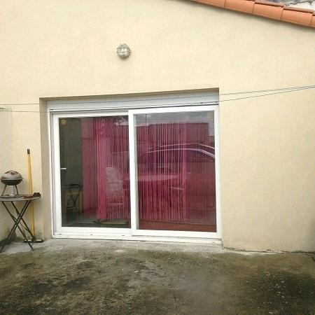 Vente maison / villa Les landes genusson 95400€ - Photo 2