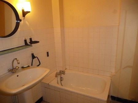 Verhuren  appartement Bron 489€ CC - Foto 3
