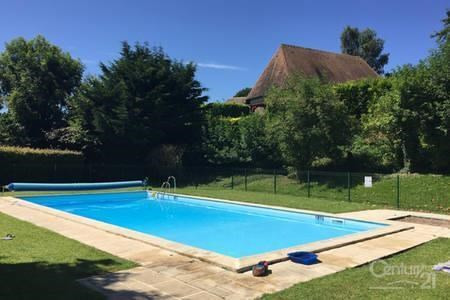 Vente appartement St arnoult 157 000€ - Photo 2