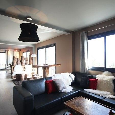 Deluxe sale house / villa Talloires 2520000€ - Picture 4