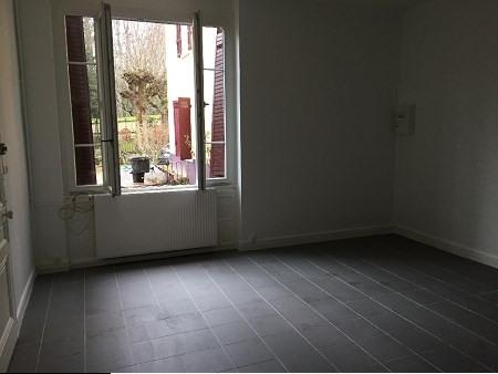 Affitto appartamento Collonges au mont d or 710€ CC - Fotografia 1