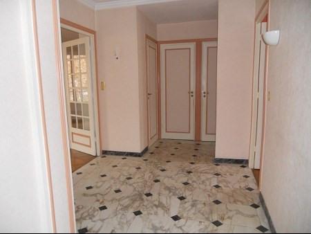 Affitto appartamento Villeurbanne 810€ CC - Fotografia 2