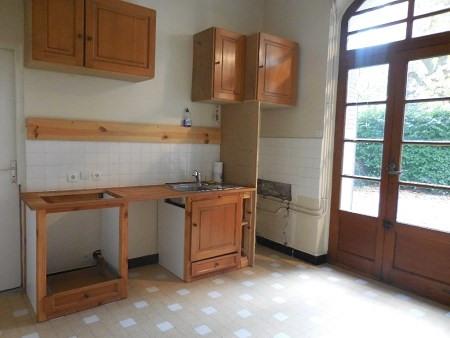 Rental house / villa Lyon 3ème 1725€ CC - Picture 7