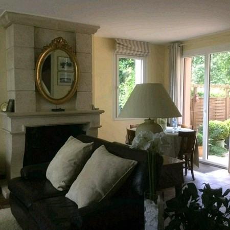Sale house / villa Villedieu la blouere 227500€ - Picture 5