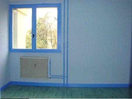 Verhuren  appartement Bron 690€ CC - Foto 5