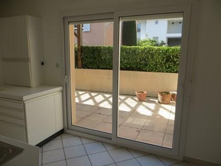 Location maison / villa Lyon 4ème 2305€ CC - Photo 7