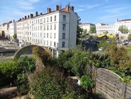 Location appartement Caluire et cuire 851€ CC - Photo 8