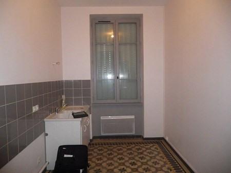 Location appartement Lyon 3ème 638€ CC - Photo 4