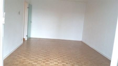 Location appartement Villefranche sur saone 550€ CC - Photo 2