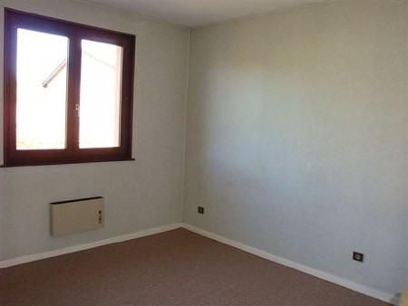 Alquiler  casa Chassieu 1000€ CC - Fotografía 5