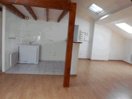Location appartement Neuville sur saone 487€ CC - Photo 2