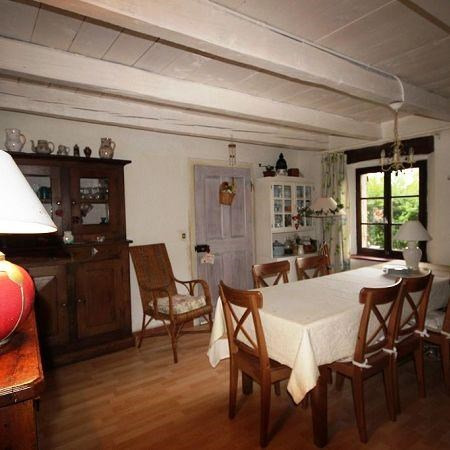 Deluxe sale house / villa Annecy 497000€ - Picture 5