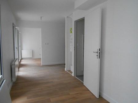 Location appartement Lyon 3ème 550€ CC - Photo 3