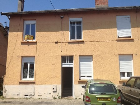 Location appartement Decines 460€ CC - Photo 7