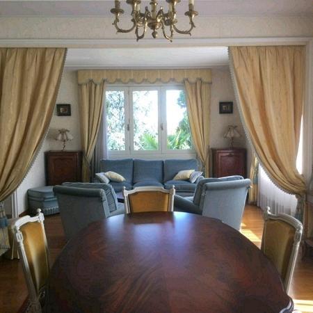 Sale house / villa Vallet 299000€ - Picture 2