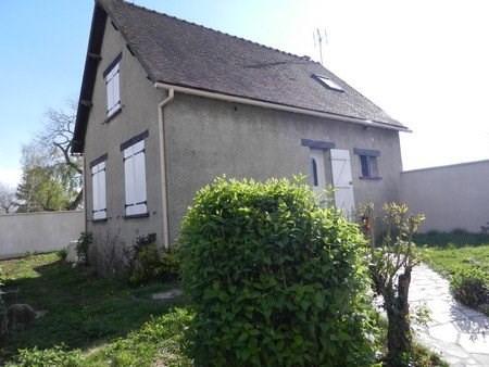 Alquiler  casa Houdan 908€ CC - Fotografía 1