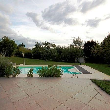 Deluxe sale house / villa Annecy le vieux 1240000€ - Picture 2