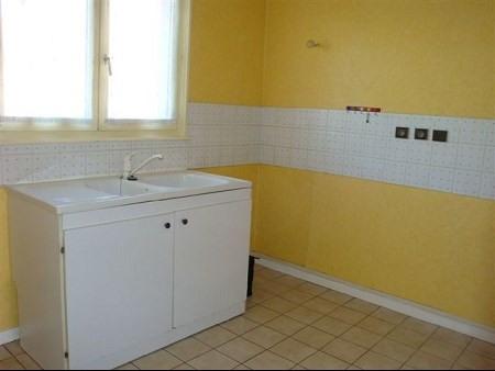Verhuren  huis Chassieu 1100€ CC - Foto 3