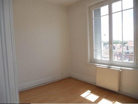 Location appartement Lyon 3ème 615€ CC - Photo 5