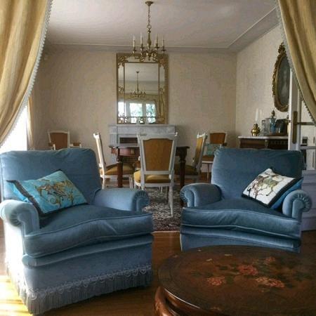 Sale house / villa Vallet 299000€ - Picture 4
