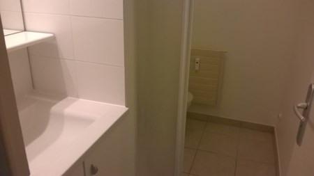 Location appartement Lyon 4ème 576€ CC - Photo 8