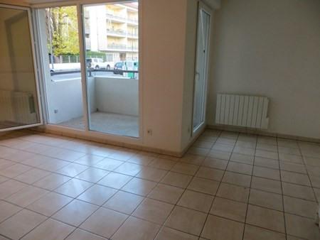 Location appartement Vaulx en velin 870€ CC - Photo 5