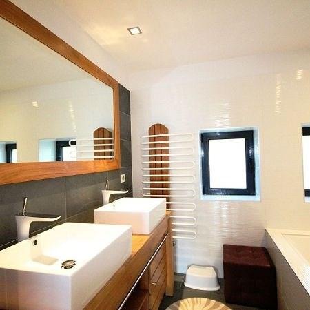Deluxe sale house / villa Veyrier du lac 1800000€ - Picture 9