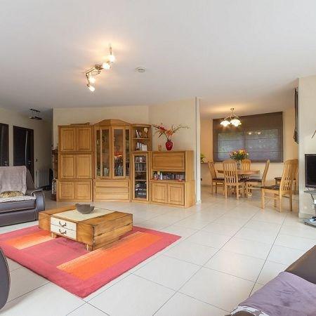 Deluxe sale house / villa Annecy le vieux 1240000€ - Picture 3