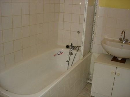 Location appartement Decines 474€ CC - Photo 3