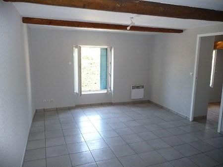 Affitto appartamento Craponne 557€ CC - Fotografia 1